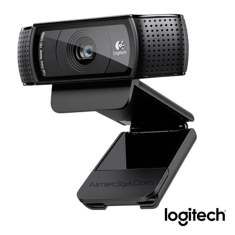 cámara web amigo aficionado